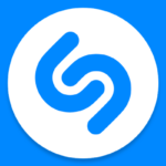 Die Shazam App – ein kurzer Überblick